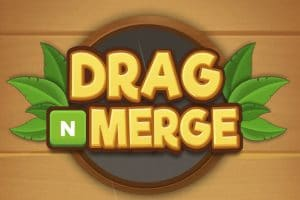 Download Drag N Merge APK - For Android/iOS 8