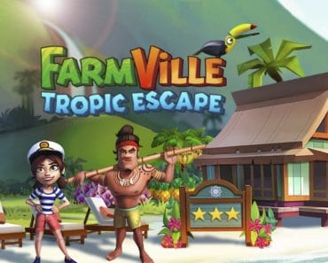 Download Farmville: Tropic Escape APK - For Android/iOS 4
