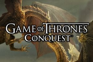 Download Game of Thrones: Conquest APK - For Android/iOS 10