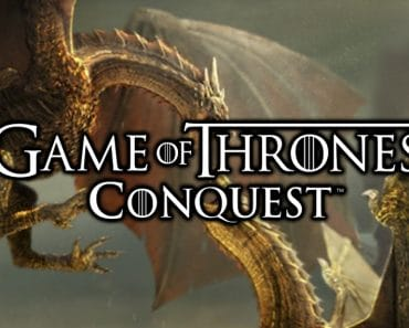 Download Game of Thrones: Conquest APK - For Android/iOS 6