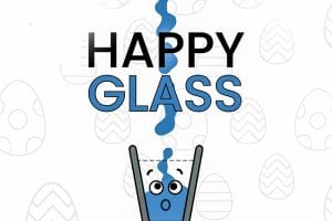 Download Happy Glass APK - For Android/iOS 8