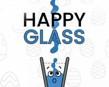 Download Happy Glass APK - For Android/iOS 7