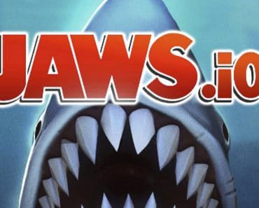 Download JAWS.io APK - For Android/iOS 6