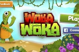 Download Marble Woka Woka APK - For Android/iOS 10