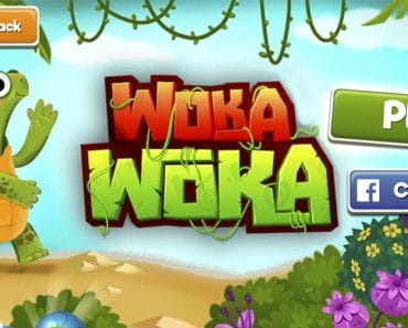 Download Marble Woka Woka APK - For Android/iOS 5