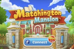 Download Matchington Mansion APK - For Android/iOS 9