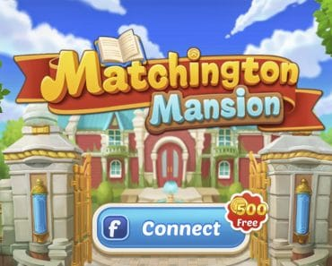 Download Matchington Mansion APK - For Android/iOS 10
