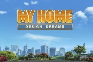 Download My Home APK - For Android/iOS 8