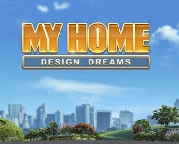 Download My Home APK - For Android/iOS 5