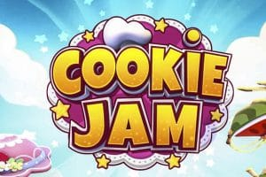 Download Cookie Jam APK - For Android/iOS 11