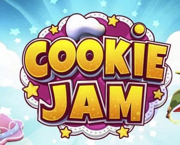 Download Cookie Jam APK - For Android/iOS 6