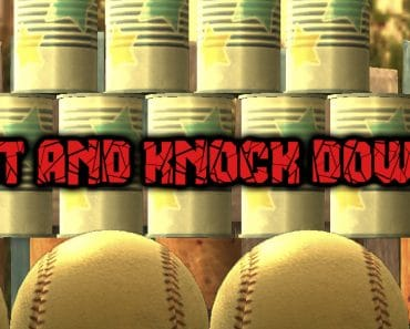 Download Hit & Knock Down APK - For Android/iOS 6