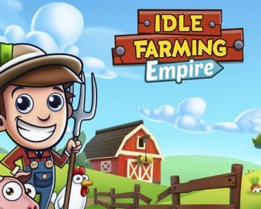 Download Idle Farming Empire APK - For Android/iOS 13