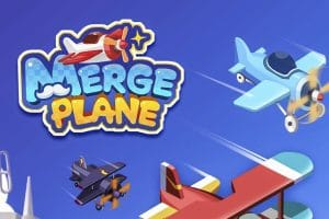 Download Merge Plane APK - For Android/iOS 10
