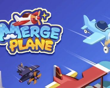 Download Merge Plane APK - For Android/iOS 5
