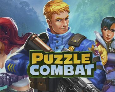 Download Puzzle Combat APK - For Android/iOS 3