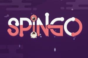 Download Spin Go: Casual Swing Game APK - For Android/iOS 12