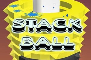 Download Stack Ball APK - For Android/iOS 9