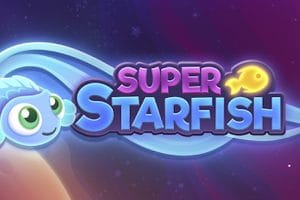 Download Super Starfish APK - For Android/iOS 9