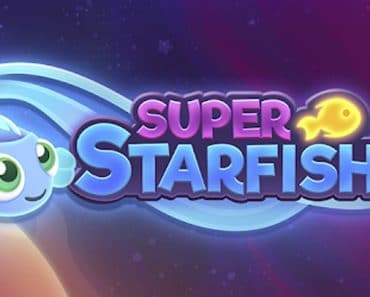 Download Super Starfish APK - For Android/iOS 5
