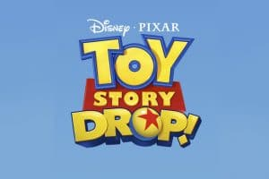 Download Toy Story Drop APK - For Android/iOS 8