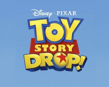 Download Toy Story Drop APK - For Android/iOS 5