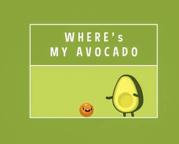 Download Where's My Avocado APK - For Android/iOS 6