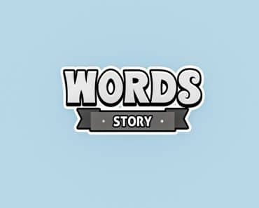 Download Words Story APK - For Android/iOS 6