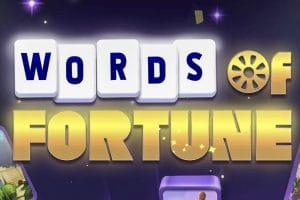 Download Words of Fortune APK - For Android/iOS 9