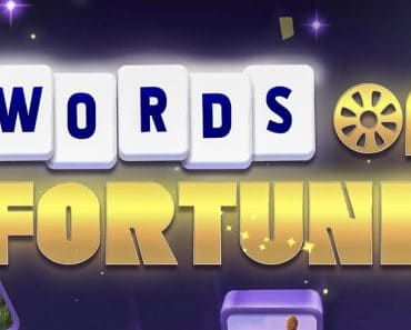 Download Words of Fortune APK - For Android/iOS 5