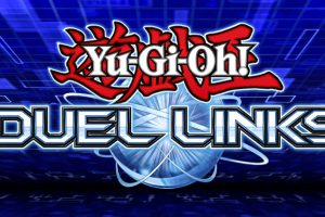 Download Yu-Gi-Oh! Duel Links APK - For Android/iOS 12