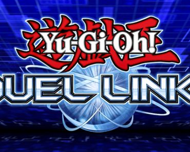 Download Yu-Gi-Oh! Duel Links APK - For Android/iOS 7