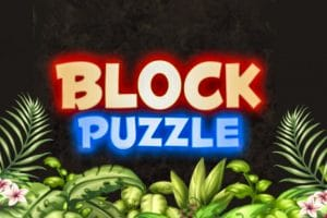 Download Block Puzzle Bricks - For Android 13