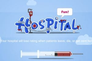 Download Fun Hospital APK - For Android/iOS 8