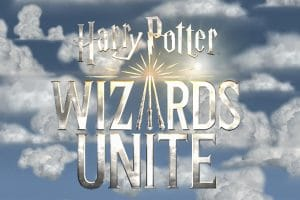 Download Harry Potter: Wizards Unite APK - For Android/iOS 9