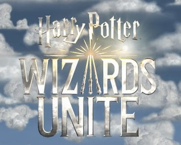 Download Harry Potter: Wizards Unite APK - For Android/iOS 6