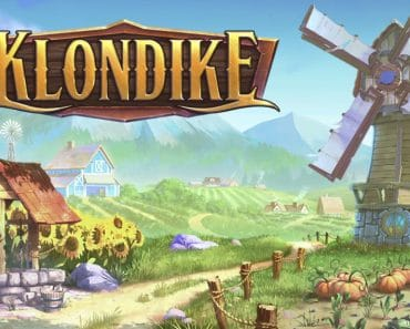 Download Klondike Adventures APK - For Android/iOS 11