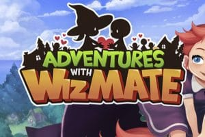 Download Adventures With WizMate APK - For Android/iOS 10