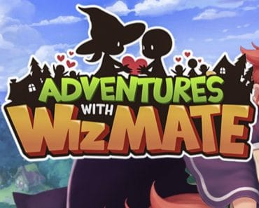 Download Adventures With WizMate APK - For Android/iOS 4