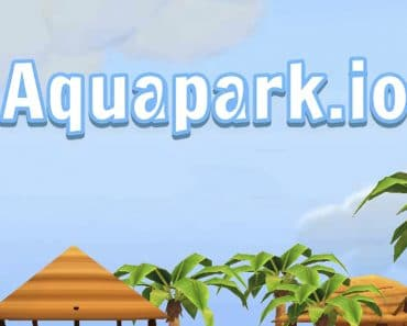 Download Aquapark.io - For Android/iOS 7