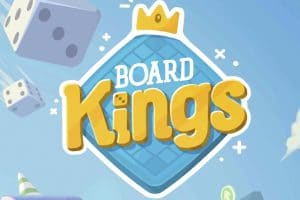 Download Board Kings - For Android/iOS 6