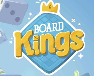 Download Board Kings - For Android/iOS 8