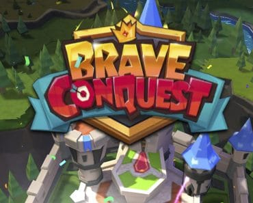 Download Brave Conquest - For Android/iOS 4