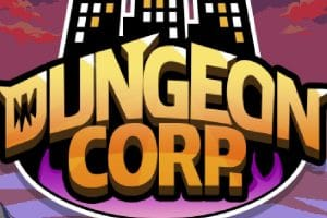 Download Dungeon Corporation - For Android/iOS 9