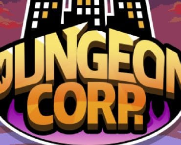 Download Dungeon Corporation - For Android/iOS 1