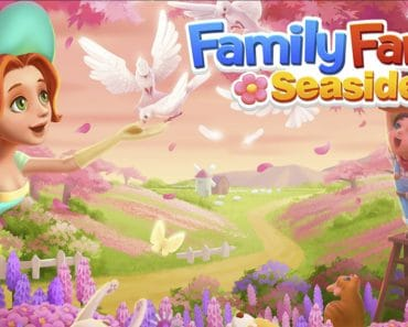 Download Family Farm Seaside - For Android/iOS 5