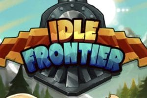 Download Idle Frontier - For Android/iOS 10