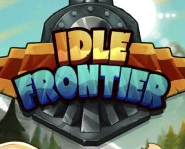 Download Idle Frontier - For Android/iOS 7