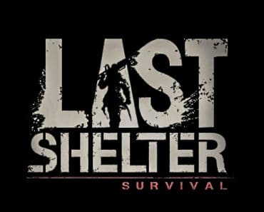 Download Last Shelter: Survival APK - For Android/iOS 6