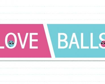 Download Love Balls - For Android/iOS 4
